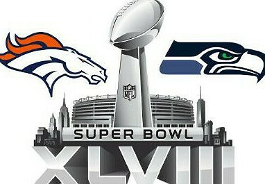 How Fox Deportes Made History and Other Observations About Super Bowl XLVIII