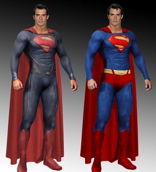 Dont Tug On Supermans Cape Or Batmans Either