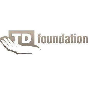 Preview image for article: TD Foundation's Tom Deierlein: A Veteran's Journey of Fortitude & Giving Back