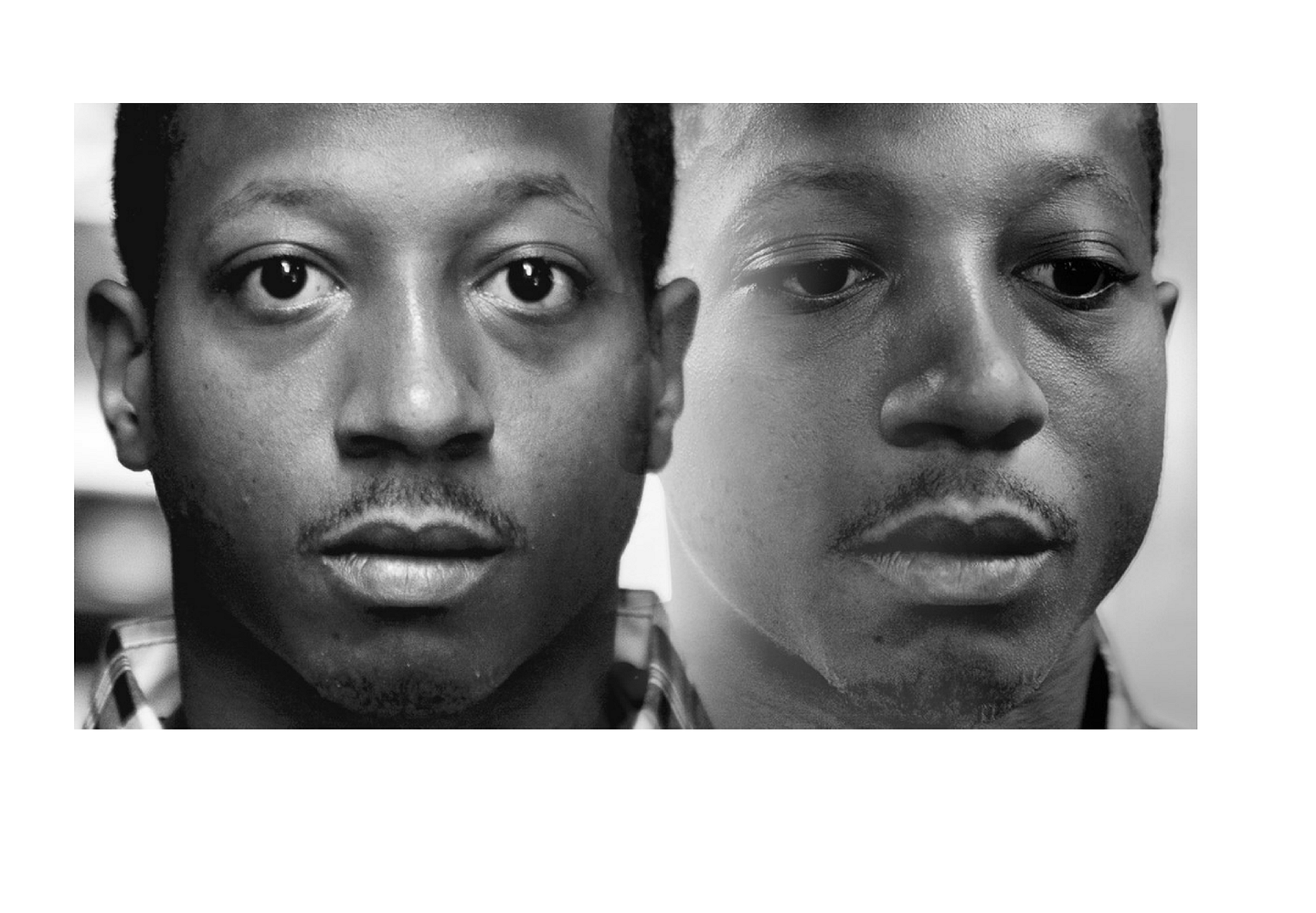 """Kalief Browder"": One Packed Minute Exposes Three Years of Injustice"