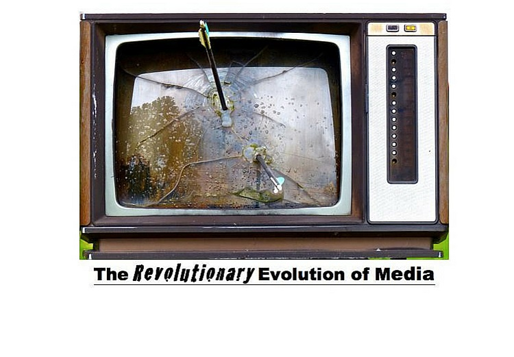 Cover image for  article: TREotM: Monetizing the New Media Mix: Or, That's Not So Simple
