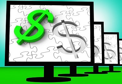 Is TV Currency Dead? Predictions from AOL Open Series