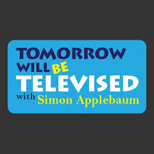 Cover image for  article: Tomorrow Will Be Televised Podcast: Tom Jennings/Tough Love LA