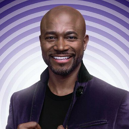 "Preview image for article: Taye Diggs Adds Game Show Host to His Resume with ""Hypnotize Me"""