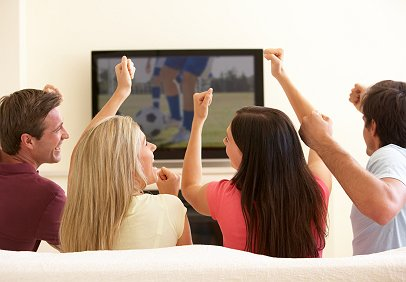 Fostering Consumer Loyalty Through TV
