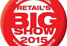Mobile and eCommerce Insights from The National Retail Federation's Big Show – Dan Hodges