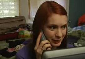 """The Guild:"" A Web Series Worth Watching"