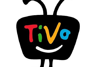 A New Approach to Television Promotional Campaigns – Alex Petrilli, TiVo