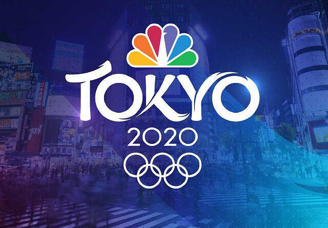 IOC, Japan Fall in Line with Postponement of Tokyo Olympics