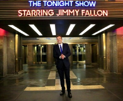 "Cover image for  article: ""The Tonight Show,"" ""The Good Wife"" and More: The Top 20 Programs of 2014 (Part 1) – Ed Martin"