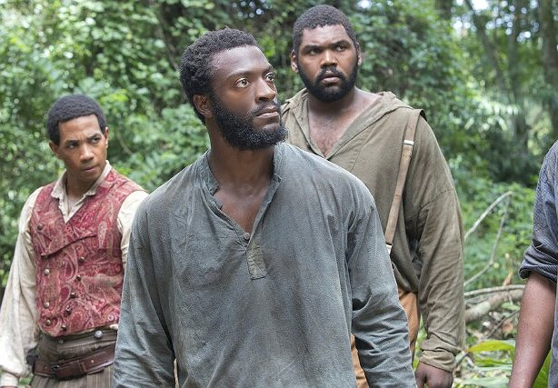 WGN America Scores with Americana Past and Present