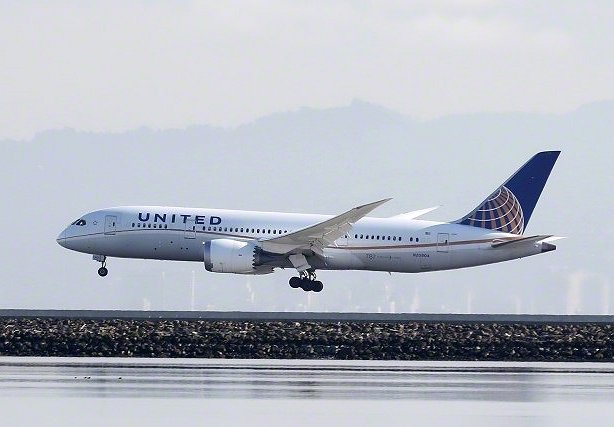 Brand Watch: United Airlines