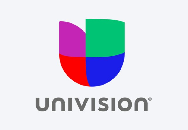Cover image for  article: Univision News Announces Comprehensive Coverage of COVID-19 Pandemic