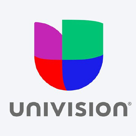Preview image for article: Univision News Announces Comprehensive Coverage of COVID-19 Pandemic