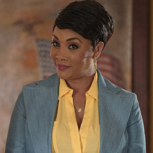 "Preview image for article: Vivica A. Fox on Making All the Right Moves with the ""Wrong"" Franchise on Lifetime"