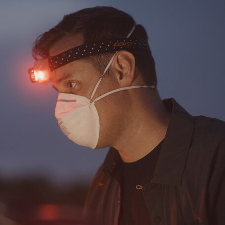 "Preview image for article: ""Virus Hunters,"" on Nat Geo, Reveals the Worst Could Be Yet to Come"