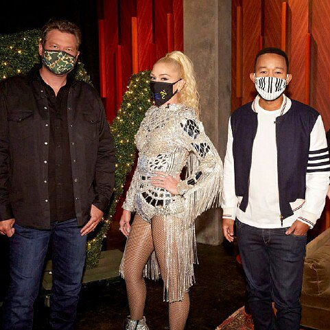"Preview image for article: NBC's ""The Voice"" Returns for Season 19 with Innovative Safety Precautions in Place"