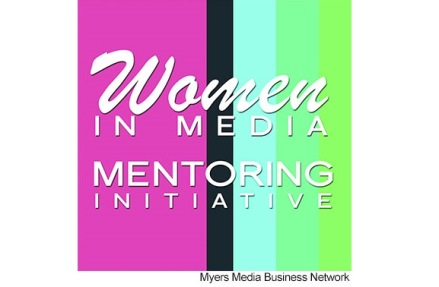 Cover image for  article: Women in Media Boston Launches