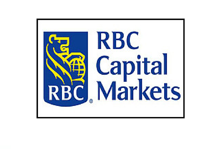 Notes from the Media Red Carpet -- RBC Capital Markets