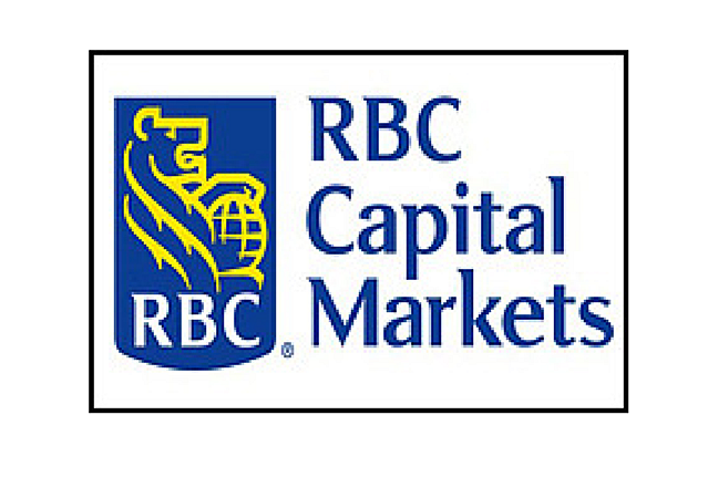 Image result for RBC Capital Markets