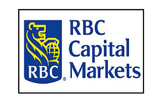 Despite Noise, Political TV Ad Outlook Remains Strong -- RBC Capital Markets