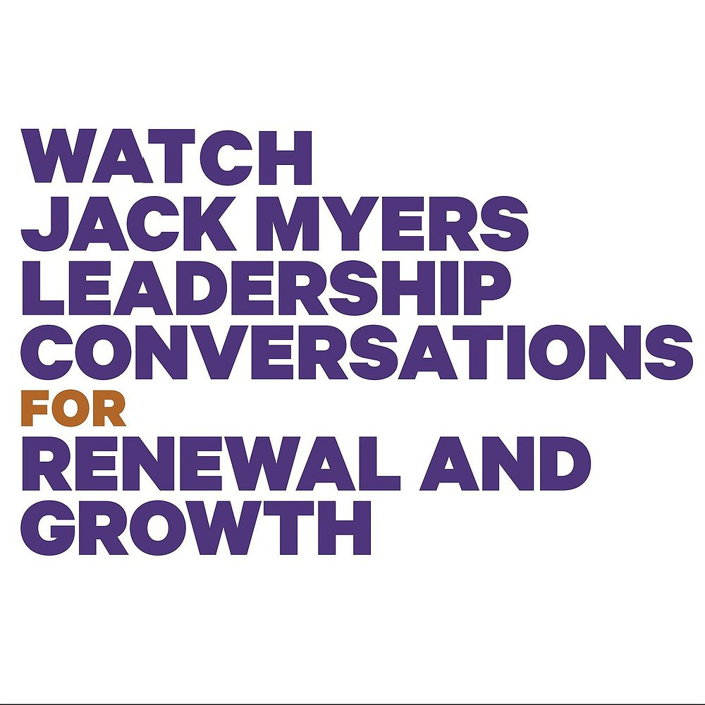 Preview image for article: VIEW ALL LEADERSHIP CONVERSATIONS ON-DEMAND HERE