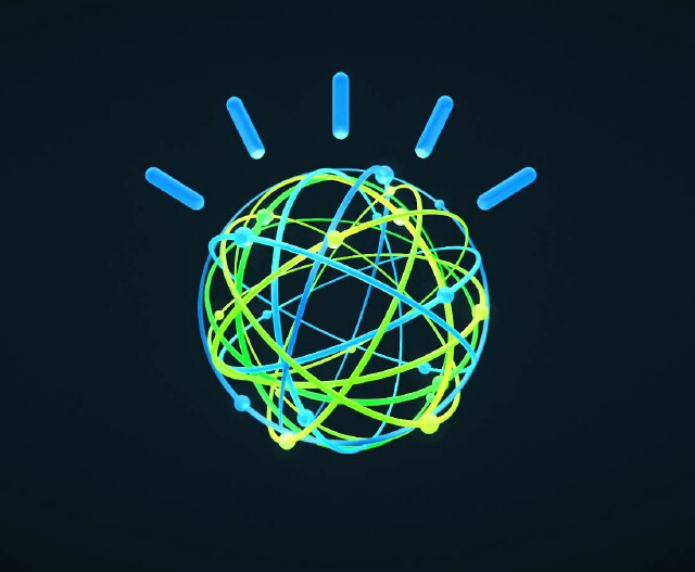 ibm change toward a brighter future We are working towards a shared vision of the future for health among all the world's people a vision future in which we develop new ways of working together at global and national level.