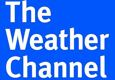 Upfront Update: A Multi-Platform Forecast at The Weather Channel