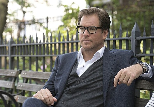 """Bull,"" ""Atlanta,"" ""Luke Cage,"" ""This Is Us"": The 2016-17 TV Season to Date"