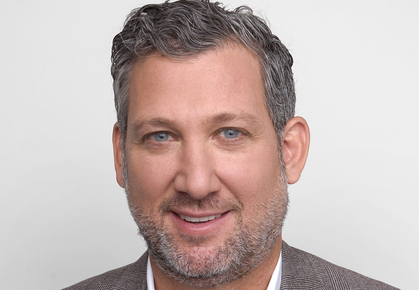 "Xandr's Jason Brown on ""Addressing"" Brand Challenges Across the TV Ecosystem"