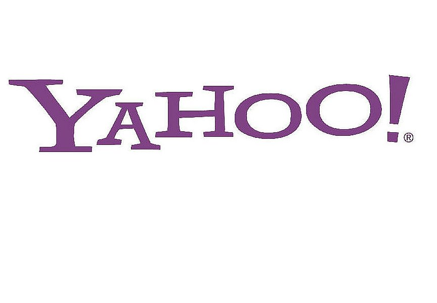 Yahoo Sports' Struggle Points to Starboard Opportunity