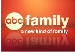 "Upfront News and Views: ABC Family Welcomes the ""Becomers"""