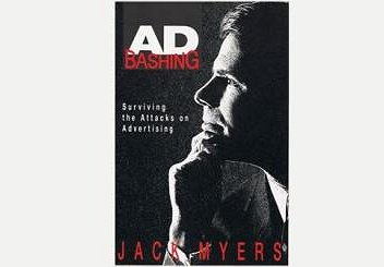 Is the Future of Advertising Worth Preparing For? Classic Jack from 1993