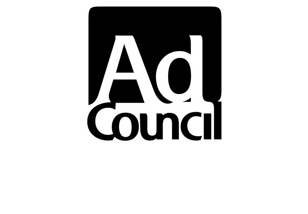 Advancing Diversity Honoree -- Ad Council