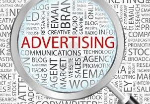 Online Advertising Starts to Come of Age – Brian Jacobs