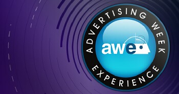 Cover image for  article: Ad Week's One Word: PROGRAMMATIC