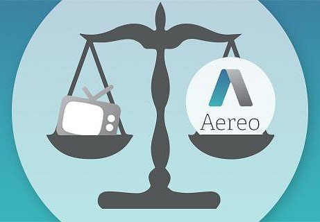 Aereo: It's Over Now - Shelly Palmer