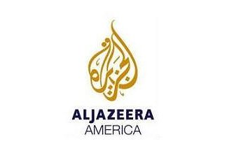 Al Jazeera: Next All-News Network Power?