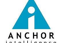 """Either We Kill Click Fraud or Click Fraud is Going to Kill the Online Ad Business."" Anchor Intelligence Launches ClearMark"