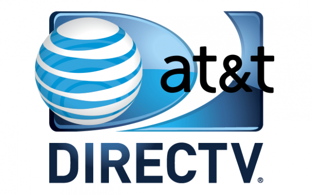 Cover image for  article: Early AT&T/DirecTV Merger Questions