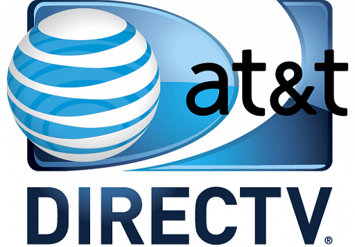 Early AT&T/DirecTV Merger Questions