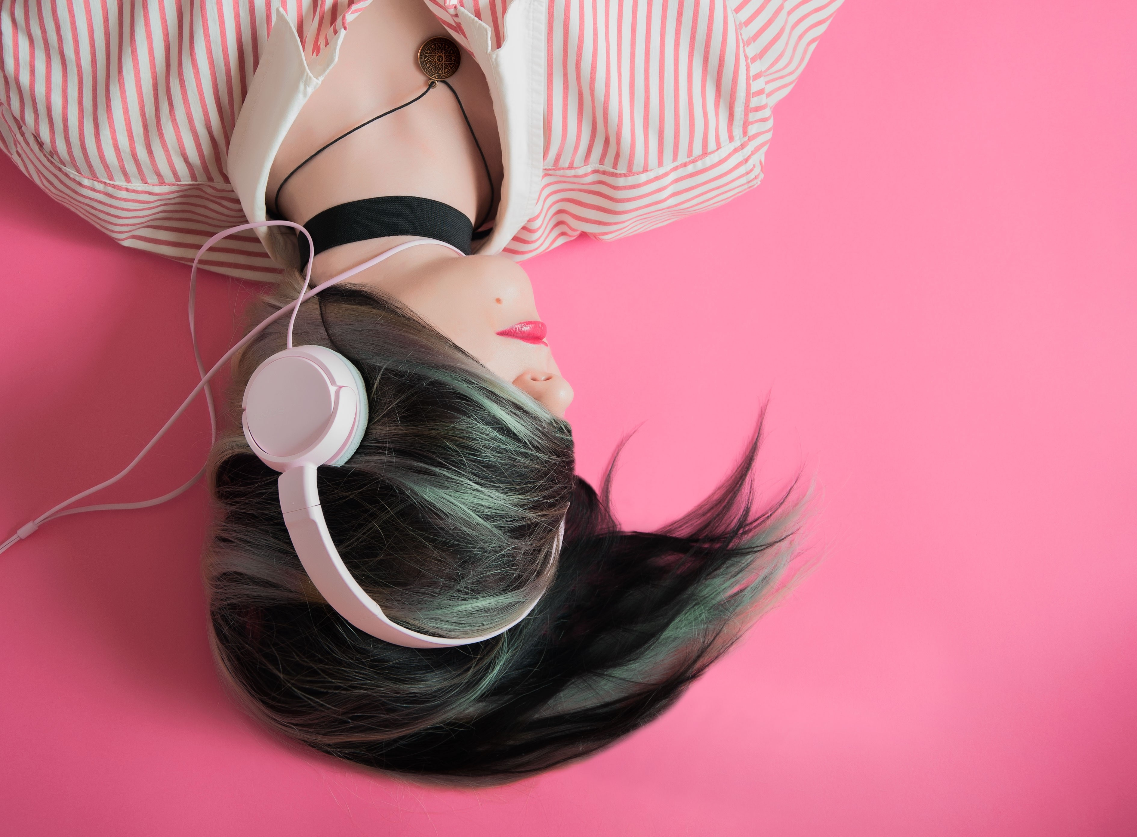 Cover image for  article: Why Marketers Should Embrace Digital Audio Now