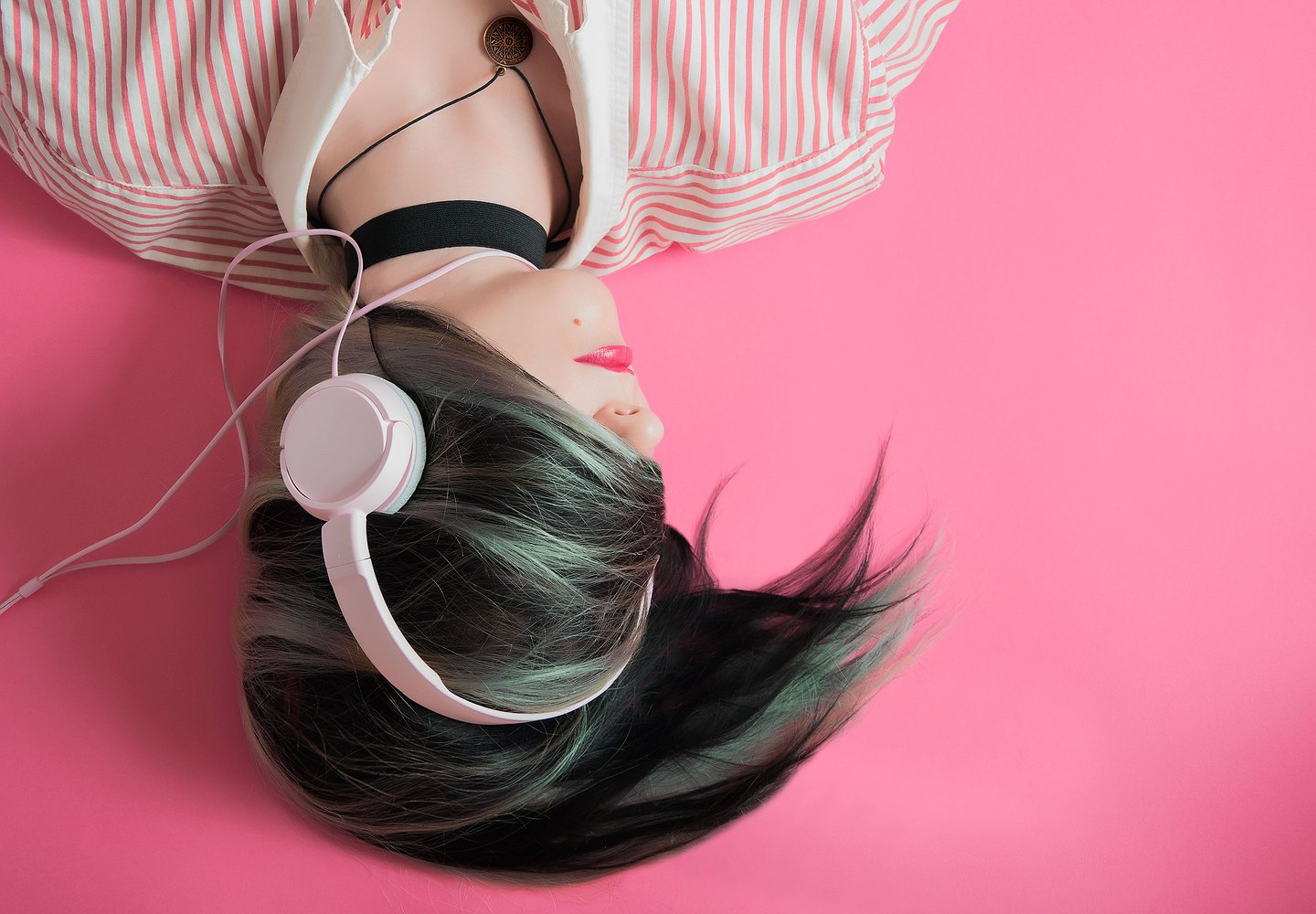 Why Marketers Should Embrace Digital Audio Now