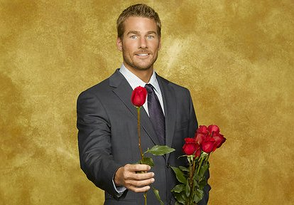 The Bachelor: Only Thorns