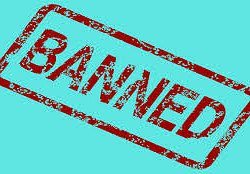 My Banned Word Holiday Rant - Shelly Palmer