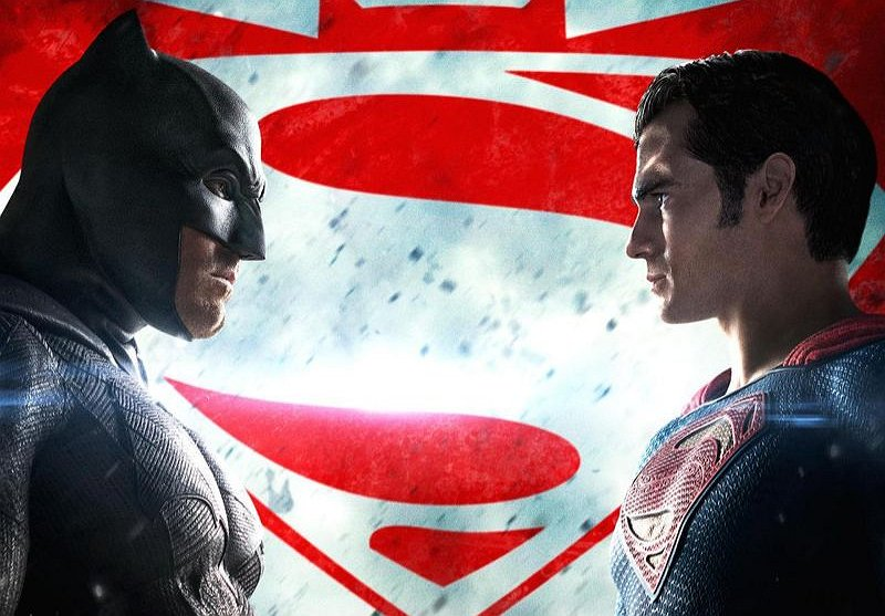 "March Madness: ""Batman v Superman,"" College Hoops and Knowing Your Audience"