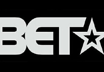 Upfront Reviews: BET, Centric and Cinemoi North America