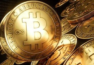 Bitcoin: Money, Currency or Something Else? - Shelly Palmer