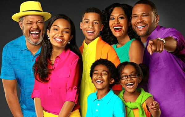 "Cover image for  article: The N-Word on TV, From the Bunkers to ""black-ish"""
