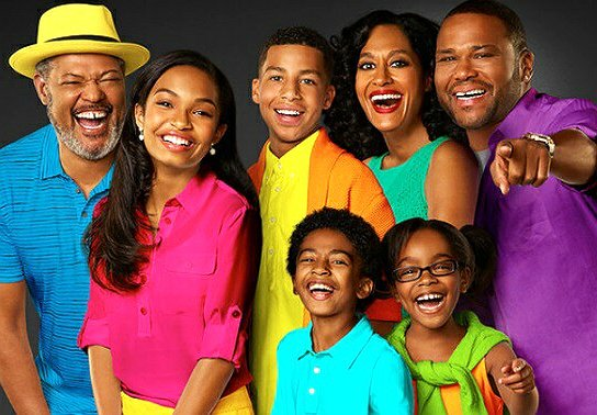"The N-Word on TV, From the Bunkers to ""black-ish"""